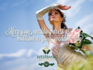Wedding Blog WestBank 300x225 - Wedding Dress Cleaning & Preservation