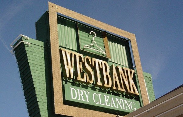 8 Best Austin, TX Dry Cleaners