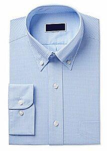 shirt2 213x300 - Dress Shirts