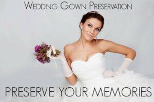 Wedding Gown Preservation 300x200 - Wedding Gown Preservation
