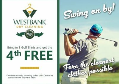 West summer 7 400x284 - Coupons