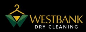Westbank Dry Cleaning 1 300x113 - Austin's Best Dry Cleaning