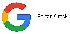 barton Creek - Google Reviews