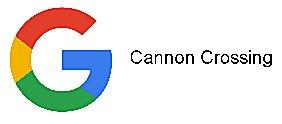 w 25 - Google Reviews