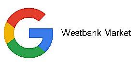 w28 - Google Reviews