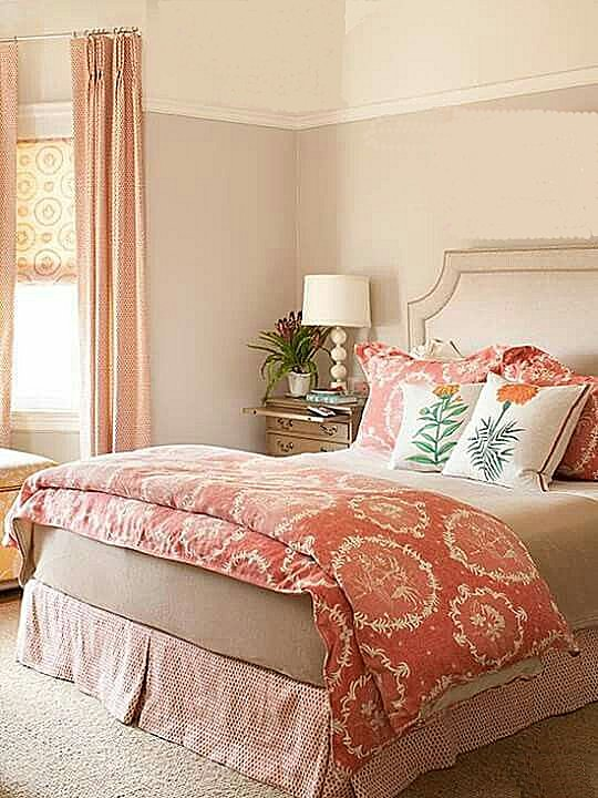Cleaning Duvets, Quilts, Comforters, and Blankets