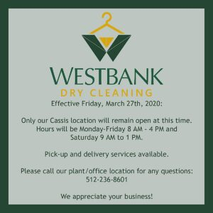 Westbank Locations2 300x300 - Westbank Dry Cleaning