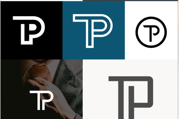 TP_Pre-Final_Logo_Samples