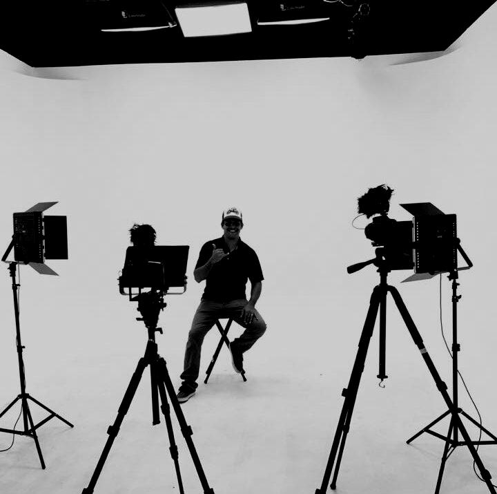 Ultimate Video Marketing Gear List