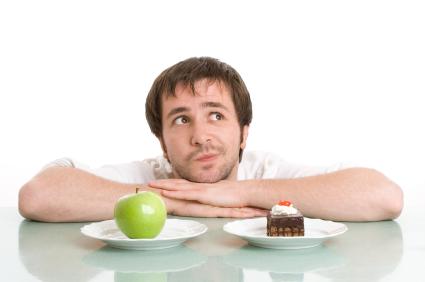 man-eating-healthy