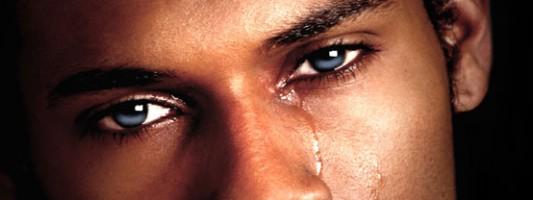 man-crying-crop