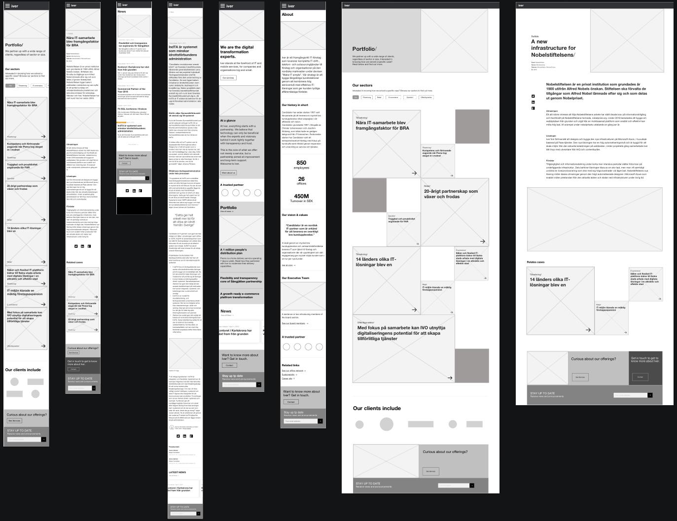Screenshot 2019-11-21 at 14.02.18