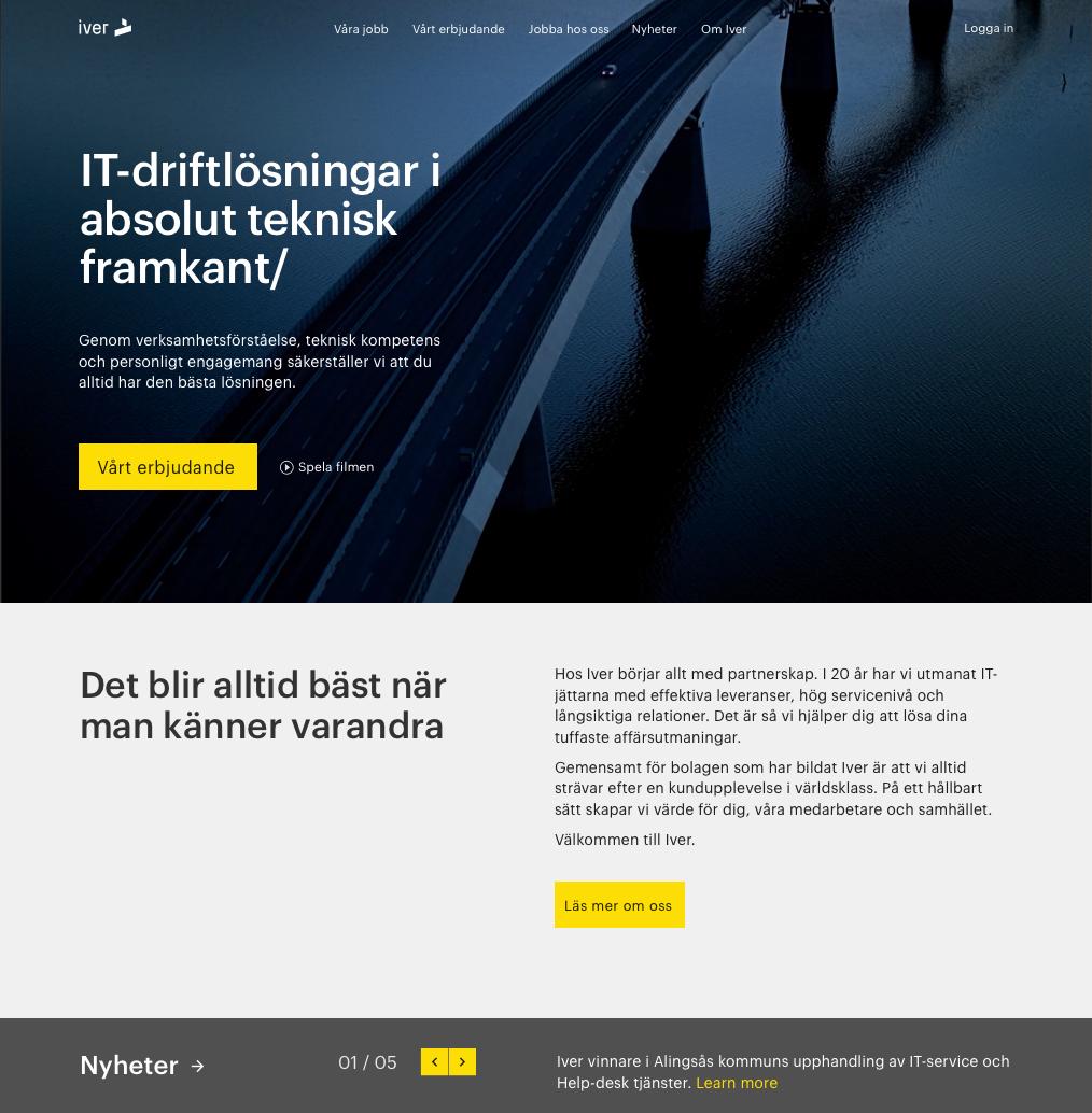 Start page Copy 3