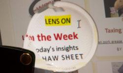 Lens on the week thumbnail
