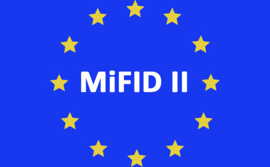 Issue 136:2018 01 11:Miffed by MiFID Those affected