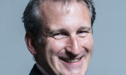 Thumbnail Official Portrait Damian Hinds