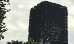 Grenfell tower Thumbnail