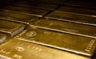 Gold, Gottingen and Venezuela.