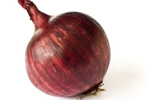 Issue 167: 2018 08 30: Inflation: Know Your Onions Food inflation not a worry
