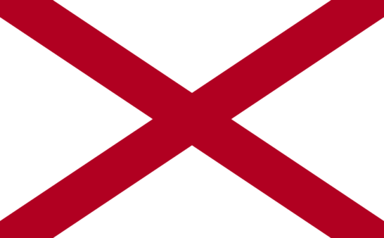 Issue 202: 2019 05 16: Abortion and Alabama The march of piety