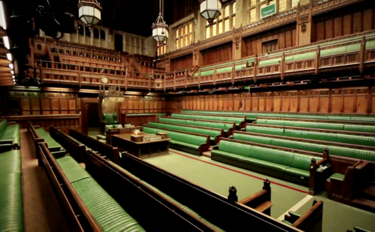 Issue 233: 2020 05 14: Starmer v Johnson The First Round