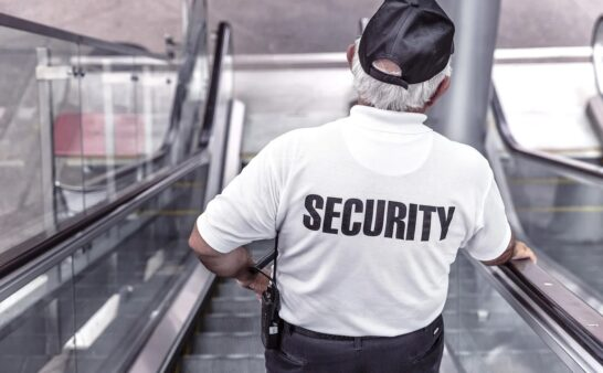 Issue 233: 2020 05 14: Common Sense 'Work Safe'