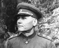 Issue 238: 2020 06 18: General Konev's Legacy Prague and Moscow