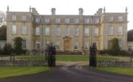 The Ditchley Initiative