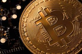 Issue 260: 2020 12 17: A Bitcoin Christmas? Still not convinced