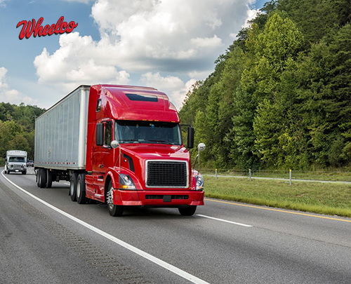 Wheelco Announces Mitchell Truck Service Shop Opening in 2017, Plans to Triple Location Size