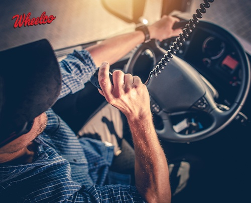 Tech Savvy? Learn Why You Should Get a CB Radio