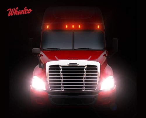 Halogen vs. LED Headlights: Which is Better for You?