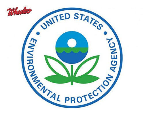 New Refrigerant Regulations You Must Know