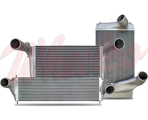 Northern Radiator Charge Air Coolers