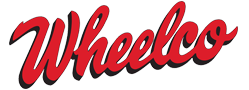 Wheelco Truck And Trailer Logo