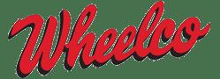 Wheelco Truck And Trailer Logo