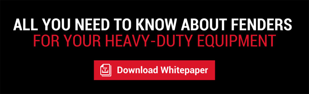 All You Need to Know About Fenders White Paper Callout