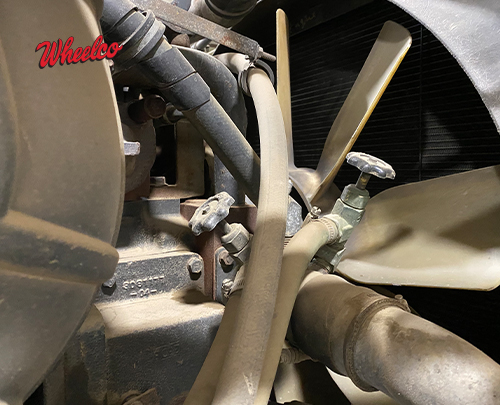 Stay Ahead of Disaster: A Complete Guide To Preventing Failing Fan Clutches