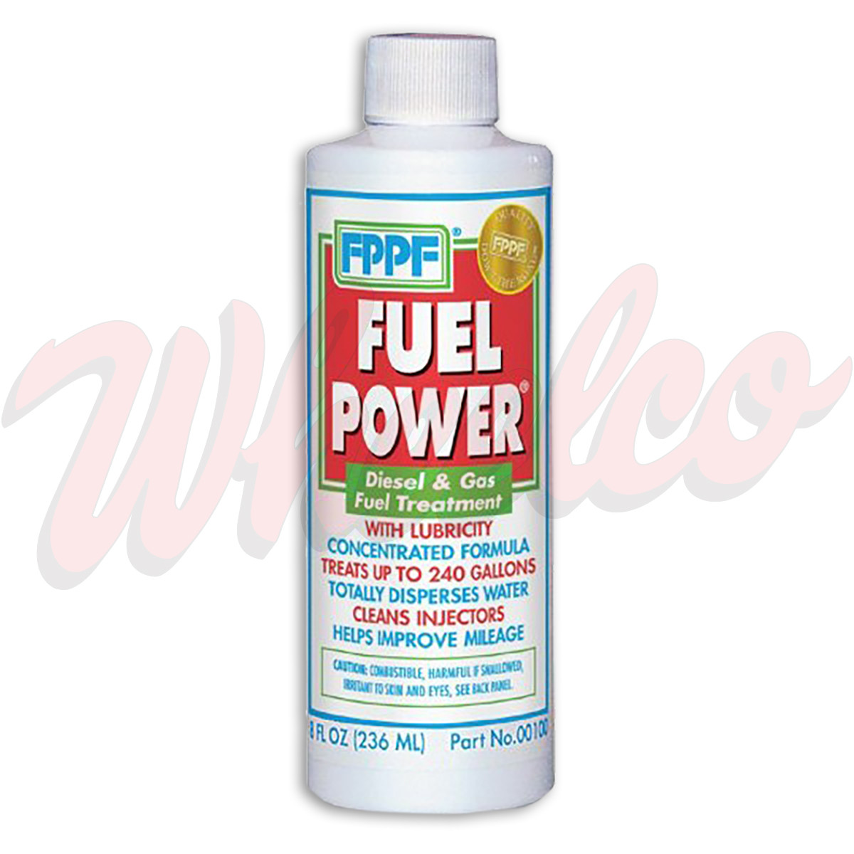 00100_FPPF-Chemical-Co-Inc.Chemicals-Oils-and-Lubricants.Fuel.Additives.1