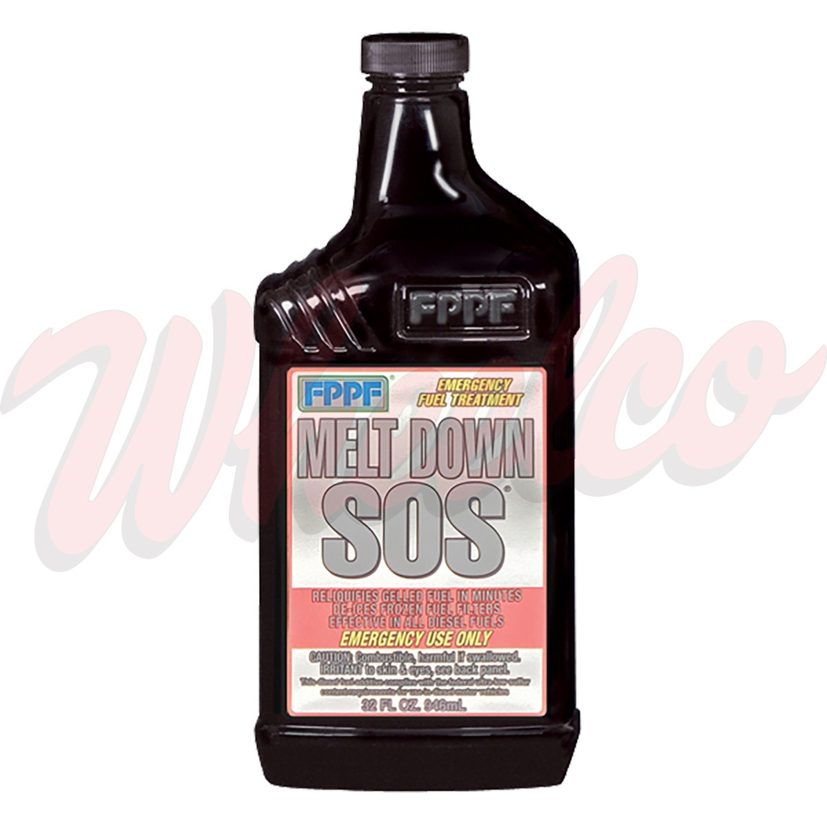 00124_FPPF-Chemical-Co-Inc.Chemicals-Oils-and-Lubricants.Fuel.Additives.1