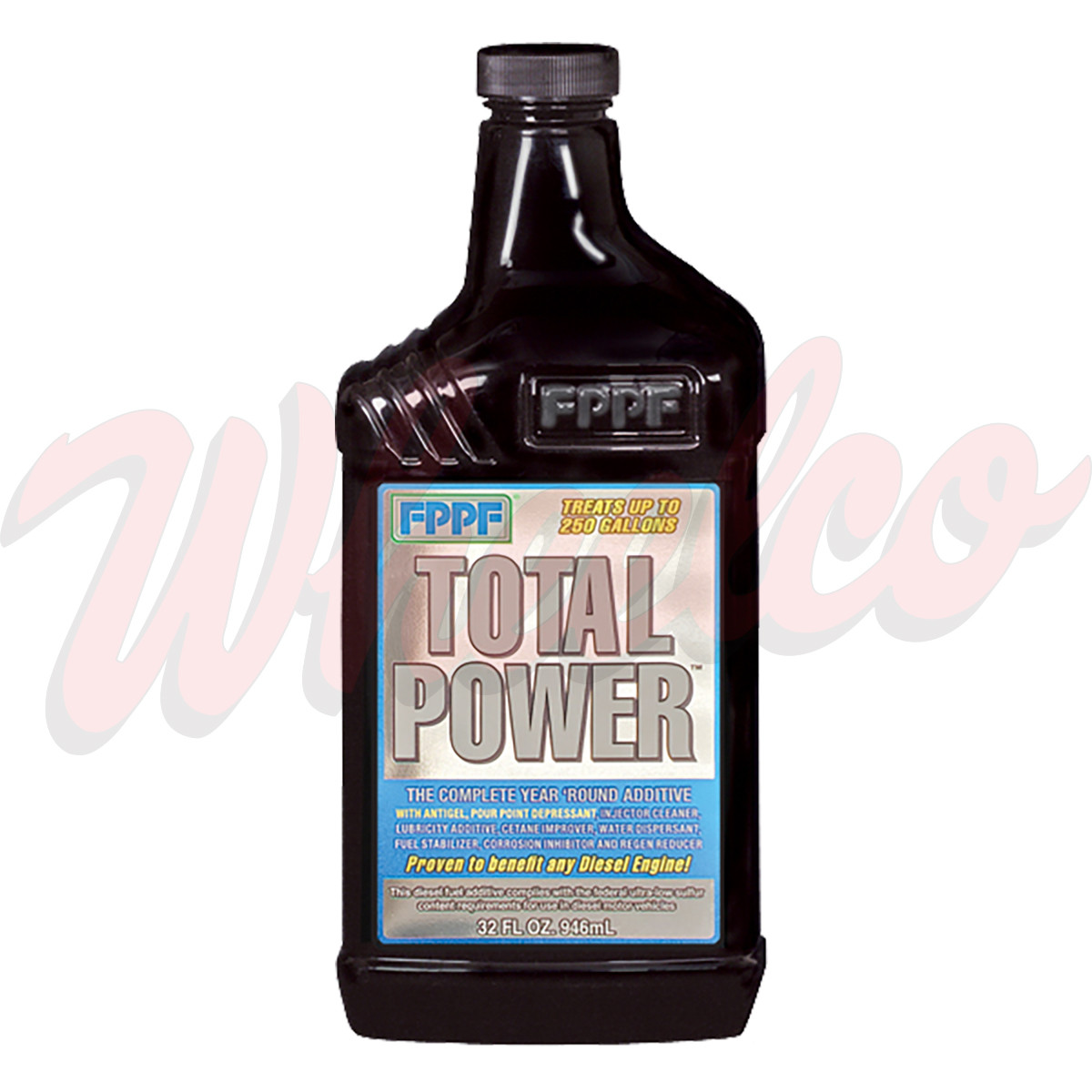 00343_FPPF-Chemical-Co-Inc.Chemicals-Oils-and-Lubricants.Fuel-Additives.1