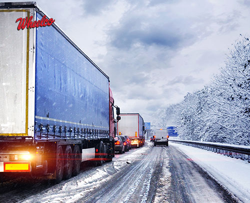 5 Fuel Treatment Need-To-Knows Before Freezin' Season