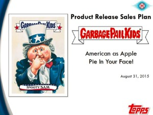 GPKApplePieProductReleaseSalesPlan_HOBBY-ONLY_Page_01