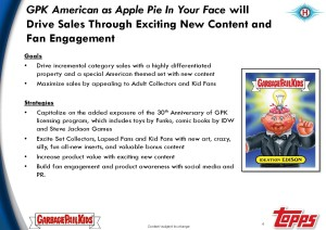 GPKApplePieProductReleaseSalesPlan_HOBBY-ONLY_Page_04