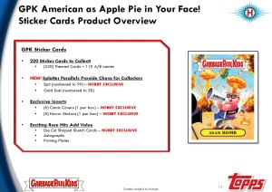 GPKApplePieProductReleaseSalesPlan_HOBBY-ONLY_Page_13