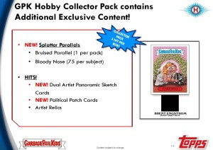 GPKApplePieProductReleaseSalesPlan_HOBBY-ONLY_Page_14