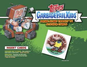 16_Garbage Pail Kids Trash TV_RETAIL[3]3