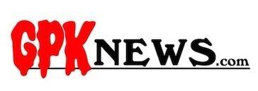 GPKNews.com