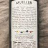 back-label-mueller-2012-cabernet-sauvignon-wine-napa