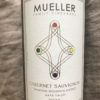 mueller-2015-cabernet-label-diamond-mountain-wine